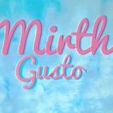 mirthgusto