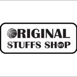 original.stuffs.shop