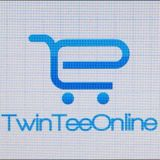 twinteeonline