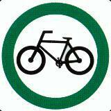 bicycle_shop