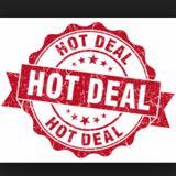 hot.deals