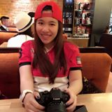 liling.chiew