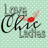 lovechicladies