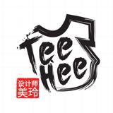 teeheebymeiling