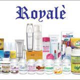 royale_beauty_wellness