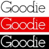 goodie4sale