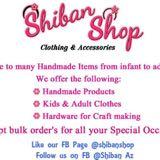 shibanshop
