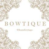 shopatbowtique