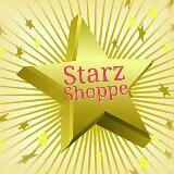 starz.shoppe