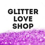 glitterloveshop