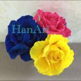 hanari_id