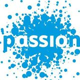 worldpassion