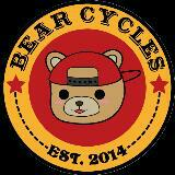 bearcycles