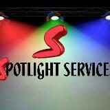 spotlightmr