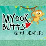 myookbutts