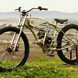 paradisesbike