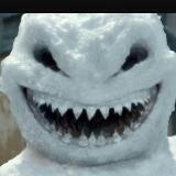 snowmanek