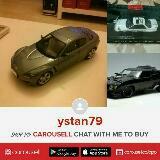ystan79