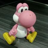 pinkyoshi