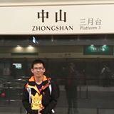 zhenjian85