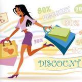 shopperbatzie