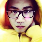 cody_chiang