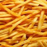 frenchfrieslarge