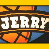 jerryicecream