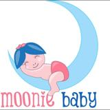 mooniebaby