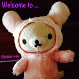 plushstories.blogshop.12