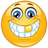 smileysmile