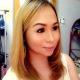 yasmin_lee