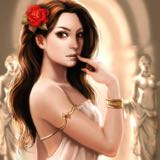 aphrodite_beauty