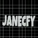 janecfy