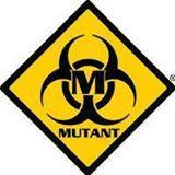 mutantkhan84