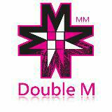 doublem