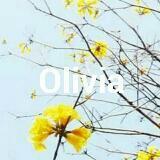 olivia.sheen