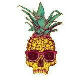 pineappke