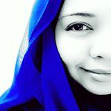 sharifah.omar.79