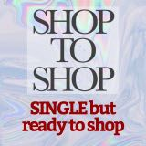 shoptoshop