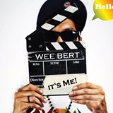 weebert
