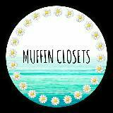 muffinclosets