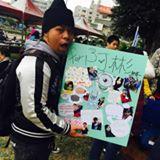 stan_huang