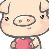 pig.sweet