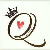 queensland_closet