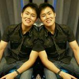 wenxingxu