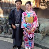 akira.chung.39