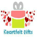 heartfeltgifts4u