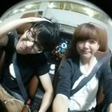 lim.siong.98