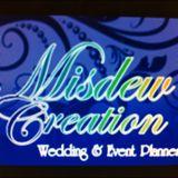 misdewcreation